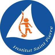 Institut Saint pierre