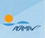 ARAMAV