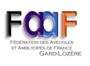 FAF gard Lozère