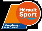 Hérault Sport