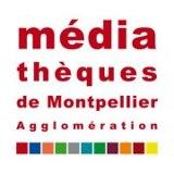 Médiathèques de Montpellier