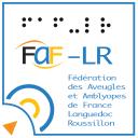 FAF-LR