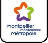 montpellier3m