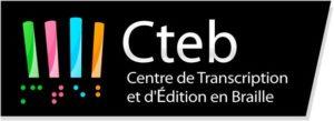 Le logo du Ctéb