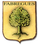 Ville de Fabrègues