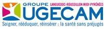 UGECAM Occitanie