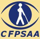 CFPSAA