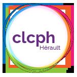 CLCPH