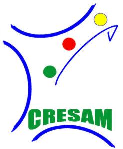 CRESAM