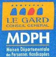 MDPH 30