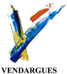Vendargues