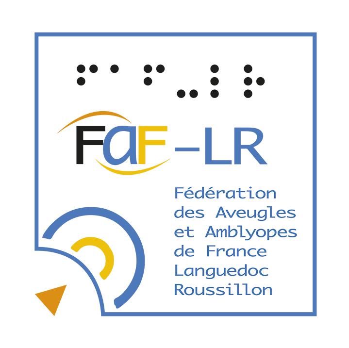 Fédération des Aveugles et Amblyopes de France - Languedoc Roussillon