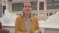 Louise Loizillon Assistante Sociale