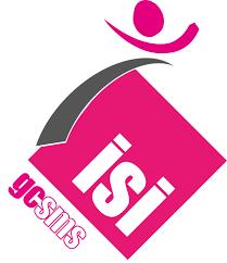 GCSMS ISI