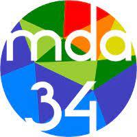 MDA 34